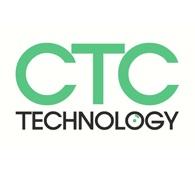 หางาน สมัครงาน คอมพิวเตอร์ / ไอที (IT) / โปรแกรมเมอร์